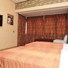 Отель Darna Марокко, Рабат - отзывы, цены и фото номеров - забронировать отель Darna онлайн комната для гостей фото 3