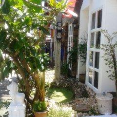 Summer Breeze Inn Hotel фото 10