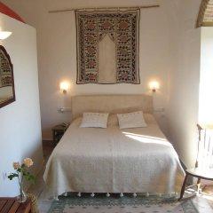Отель La Casa Grande комната для гостей фото 2