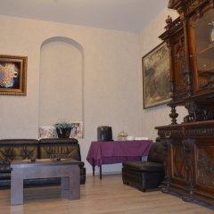 Отель Griboedov Грузия, Тбилиси - отзывы, цены и фото номеров - забронировать отель Griboedov онлайн фото 7
