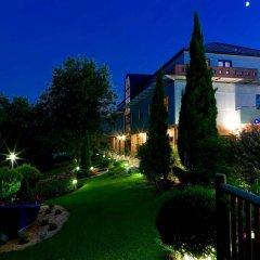 Отель Aretxarte Испания, Дерио - отзывы, цены и фото номеров - забронировать отель Aretxarte онлайн фото 2