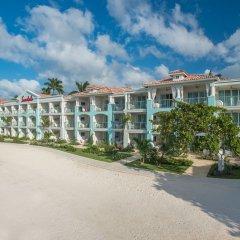 Отель Sandals Montego Bay - All Inclusive - Couples Only Ямайка, Монтего-Бей - отзывы, цены и фото номеров - забронировать отель Sandals Montego Bay - All Inclusive - Couples Only онлайн парковка