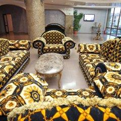 Отель St George Palace - All Inclusive Болгария, Свети Влас - отзывы, цены и фото номеров - забронировать отель St George Palace - All Inclusive онлайн с домашними животными