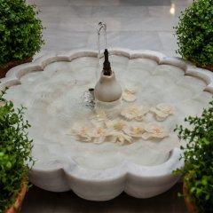 Отель Anacapri фото 20