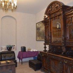 Отель Griboedov Грузия, Тбилиси - отзывы, цены и фото номеров - забронировать отель Griboedov онлайн интерьер отеля