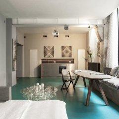 Отель himmelundhimmel - barhotelgalerie Германия, Мюнхен - отзывы, цены и фото номеров - забронировать отель himmelundhimmel - barhotelgalerie онлайн помещение для мероприятий
