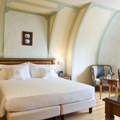 Romantik Hotel Villa Pagoda комната для гостей фото 5