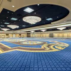 Отель Westgate Las Vegas Resort & Casino США, Лас-Вегас - 11 отзывов об отеле, цены и фото номеров - забронировать отель Westgate Las Vegas Resort & Casino онлайн помещение для мероприятий