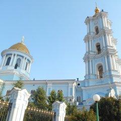 Гостиница Здыбанка Украина, Сумы - отзывы, цены и фото номеров - забронировать гостиницу Здыбанка онлайн помещение для мероприятий