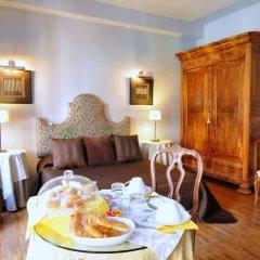 Отель Gio & Gio Venice Bed & Breakfast в номере