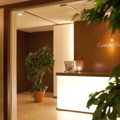 Отель Choyo Resort Камикава спа фото 2