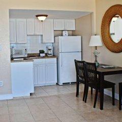 Pleasant Anna Maria Island Dream Inn In Bradenton Beach United Inzonedesignstudio Interior Chair Design Inzonedesignstudiocom