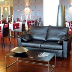 Отель Madeira Panoramico Hotel Португалия, Фуншал - отзывы, цены и фото номеров - забронировать отель Madeira Panoramico Hotel онлайн интерьер отеля