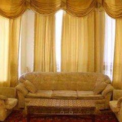 Отель Zarina Hotel Узбекистан, Самарканд - отзывы, цены и фото номеров - забронировать отель Zarina Hotel онлайн развлечения