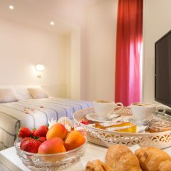 Hotel Ras Гаттео-а-Маре в номере