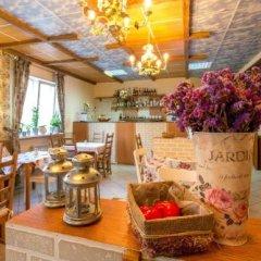 Гостиница Арабика в Йошкар-Оле 14 отзывов об отеле, цены и фото номеров - забронировать гостиницу Арабика онлайн Йошкар-Ола питание фото 2