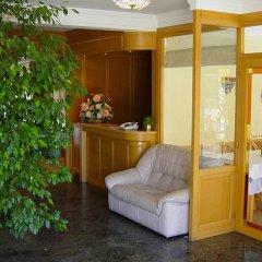 Отель Bonsol Испания, Льорет-де-Мар - 2 отзыва об отеле, цены и фото номеров - забронировать отель Bonsol онлайн спа
