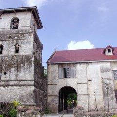 Отель Slim Pension House Филиппины, Тагбиларан - отзывы, цены и фото номеров - забронировать отель Slim Pension House онлайн фото 6
