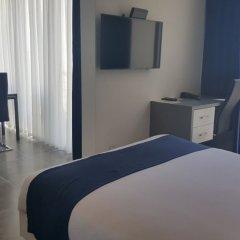 Отель Pebbles Boutique Aparthotel Мальта, Слима - 3 отзыва об отеле, цены и фото номеров - забронировать отель Pebbles Boutique Aparthotel онлайн фото 5