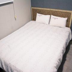 Отель Sunny House Dongdaemun комната для гостей фото 2