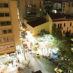 Отель A for Athens Греция, Афины - отзывы, цены и фото номеров - забронировать отель A for Athens онлайн фото 2