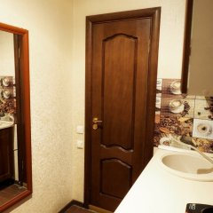 Гостиница Александер Платц ванная фото 2