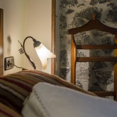 Отель Hostal Rural Elosta Испания, Ульцама - отзывы, цены и фото номеров - забронировать отель Hostal Rural Elosta онлайн детские мероприятия фото 2