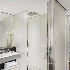 Отель ME London ванная фото 2
