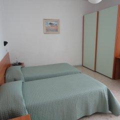 Hotel Riviera Бари комната для гостей фото 5