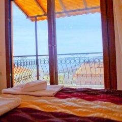Villa Amber Турция, Калкан - отзывы, цены и фото номеров - забронировать отель Villa Amber онлайн фото 7