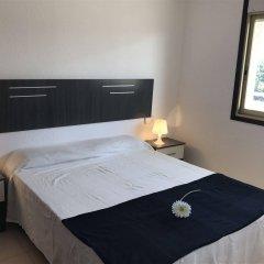 Отель Bertur Arquus комната для гостей фото 3