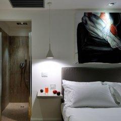 Hotel Principe di Villafranca в номере фото 2