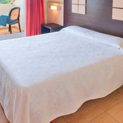 Отель Florida Park Испания, Санта-Сусанна - 2 отзыва об отеле, цены и фото номеров - забронировать отель Florida Park онлайн комната для гостей фото 2