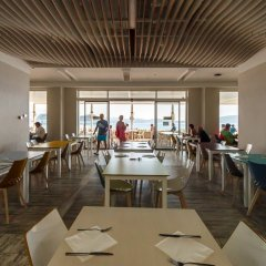 Отель Zebra Hotel Черногория, Тиват - отзывы, цены и фото номеров - забронировать отель Zebra Hotel онлайн питание