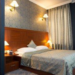 Гостиница Астория Тбилиси комната для гостей фото 4