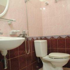 Hoang Trang Hostel Далат ванная фото 2