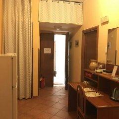 Отель San Daniele Bundi House удобства в номере