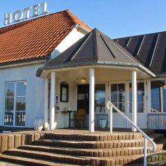 Отель Årslev Kro Дания, Орхус - отзывы, цены и фото номеров - забронировать отель Årslev Kro онлайн фото 22