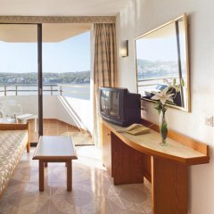 Отель TRH Jardin Del Mar комната для гостей фото 5