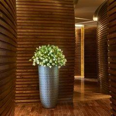 Отель The Reverie Saigon Вьетнам, Хошимин - отзывы, цены и фото номеров - забронировать отель The Reverie Saigon онлайн спа фото 2