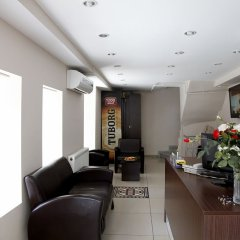 Yasmin hotel Турция, Стамбул - 3 отзыва об отеле, цены и фото номеров - забронировать отель Yasmin hotel онлайн фото 3