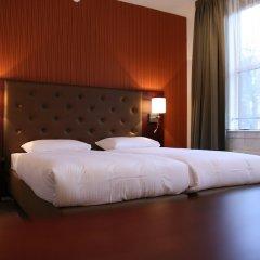 Отель Hampshire Hotel - Beethoven Нидерланды, Амстердам - 2 отзыва об отеле, цены и фото номеров - забронировать отель Hampshire Hotel - Beethoven онлайн комната для гостей фото 2