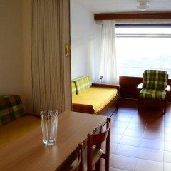 Отель Appartamenti Napoleon Проччио комната для гостей фото 4