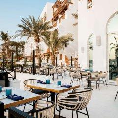 Отель Park Hyatt Dubai питание фото 3