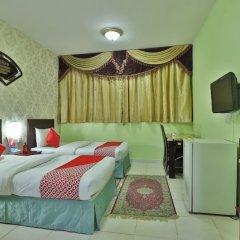 OYO 261 Remas Hotel Apartment Дубай фото 18