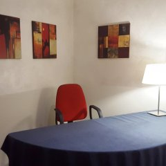 Отель Holiday Inn Venice Mestre-Marghera Маргера комната для гостей фото 3