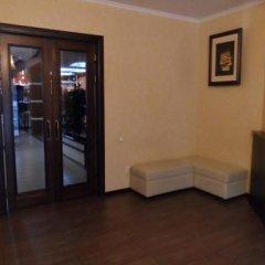 Гостиница Корсар Казахстан, Нур-Султан - 1 отзыв об отеле, цены и фото номеров - забронировать гостиницу Корсар онлайн интерьер отеля фото 5