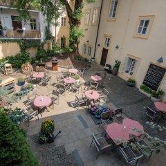 Отель Casa Marcello фото 8