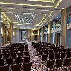 Отель Waldorf Astoria Berlin Германия, Берлин - 3 отзыва об отеле, цены и фото номеров - забронировать отель Waldorf Astoria Berlin онлайн помещение для мероприятий фото 2