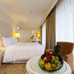 Отель The Kingsbury Шри-Ланка, Коломбо - 3 отзыва об отеле, цены и фото номеров - забронировать отель The Kingsbury онлайн в номере фото 2